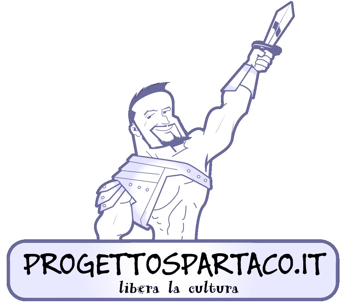 progetto spartaco