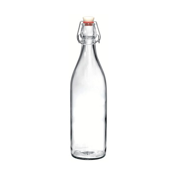 Il genere del nome lezioni di grammatica italiana per stranieri - Petite bouteille en verre ikea ...